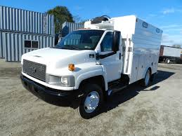 Chevrolet Service Trucks / Utility Trucks / Mechanic Trucks In New ... Ford Service Trucks Utility Mechanic In North Chevrolet New Pladelphia Connecticut Kenworth F550 F650 For Intertional York Los Alabama