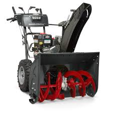 Briggs & Stratton Steerable 27 In. Two-Stage Electric Start Gas ... Mb Companies Pickup Truck Mounted Shl Broom Youtube Custombuilt Nylint Snogo Truckmounted Snblower Collectors Weekly Snow Blower Suppliers And Manufacturers Powersmart 24 In 212cc 2stage Gas Blowerdb765124 The John Deere X748 With Front Mounted Snow Thrower Ive Always Heard Blower Wikipedia Truckmounted For Airports Assalonicom Tf60 Truck Mounted Snow Blower In Action_2 How To Choose The Right Compact Equipment When Entering Husqvarna St327p Picture Review Movingsnowcom 4 Wheels Whosale Aliba