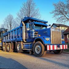 100 Ralph Smith Trucking Images Tagged With Amodelkenworth On Instagram