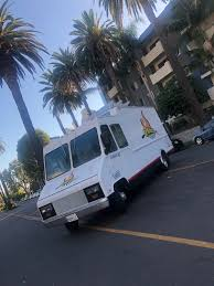 Grillicious Truck - Los Angeles Food Trucks - Roaming Hunger