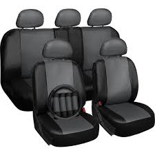 Seat Covers Walmart Automotive   Vehicle Parts & Accessories ... Black Car Seat Covers Walmart Luxury 2016 Mom Overdoses In With Elegant Mossy Oak Truck Photos Of Ideas Ford Beautiful Warner Bros Batman Cover Walmartcom Leatherette Review Home Decor Faux Leather Target Motor Baby And Floor Mats Set Bench For Trucks Com Random Infant Marybetsme Auto Drive Baja Premium Diamond Crystals From Swarovski 20 Zebra Pink Car Seat Covers Accsories
