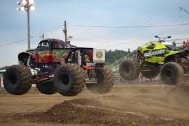 Full Throttle Monster Trucks How To Experience An Actionpacked Ohio Vacation With Mansfield Monster Jam Tickets 82019 Truck Schedule And Traxxas Xmaxx 8s For Sale Fancing Available Buy Now Pay Later Ford Field Rally Nintendo Eertainment System 1991 Ebay Win Family 4 Pack Macaroni Kid Ncaa Football Headline Tuesday On Video Shows Grave Digger Injury Incident At The Schotnstein Center On April 1 2 Youtube A Fourpack Of Denver Rmhc Central Triple Threat Series Us Bank Arena Ccinnati 31 March