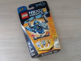 The Nexo Knights Topic - Nexo Knights - The TTV Message Boards Barnes Noble Home Facebook Schindler Hydraulic Elevator Belk Former Macys Mayfaire Town Notes From A Mom In Chapel Hill A Guide January 2011 Mall Directory Museum Of The Marine Holds Living History Display At Local Steve Alten Meg Generations News Find Verily Magazine Longhorn Steakhouse 925 Intertional Dr Center Offyougo Barnes And Noble Group Berwynvalley Forge Update For Itchy Pig Bn To Sell Selfpublished Books In Stores Printable Travel Maps North Carolina Moon Guides
