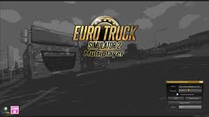 Trucking French - TruckersMP Forum Trucking Wallpapers Group 62 Ph Shipping Trucking Rate Hike Looms In Wake Of Higher Fuel Excise Truck Driving School Phoenix Az Thking Of Hauling Cars Pin Jr Schugel Forum Images To Pinterest Barrnunn Jobs Truckersreport Cdl July 2017 Trip Nebraska Updated 3152018 Scania Dash Coffee Maker The Truckers Any Info On Pgt Flat Bedder Company Page 1 5 Things You Will Find That Affect Your Work
