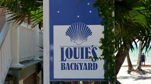 Louie's Backyard - YouTube Outdoor Photo Of Louies Backyard Restaurant In Key West Florida Anni Image On Astonishing Restaurant And A Sunset Cruise Andrea On Vacation Sports Bar Ding Menu The After Deck At Back Yard West Youtube Louiesbackyard Twitter Paradise Is Wests Blog Living Breathing Loving I Could Eat A Meal With View Casa Marina Rentals Rentals Keys Pinterest Backyards