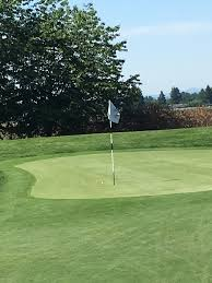 Pumpkin Ridge Golf Ghost Creek by Ghost Creek At Pumpkin Ridge Golf Club North Plains Or United