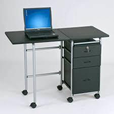 Surfshelf Treadmill Desk Australia by Nordictrack Treadmill Desk Canada Tags Tread Mill Desks Gaming