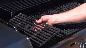 Char Broil Patio Bistro Electric Grill Instructions by How To Clean Your Char Broil Red Or Heatwave Infrared Grill Youtube