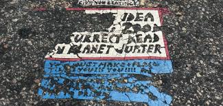 planphilly philly s toynbee tiles are slowly dying out will the