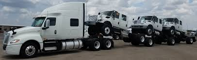 Home - White Mule Company 2420 West 4th St Mansfield, OH 44906 ... Industrial Power Truck Equipment Serving Dallas Fort Worth Tx Forklift Parts Laredo Texas R M Refrigeration Supply Inc Coupons 092010 Freightliner Double And Single Bunk Trucks For Sale 45000 Used Diesel 2008 Ford F450 4x4 Super Crew Lariat Commercial Residential Concrete Pumping Gallery Zapata Del Rio Convent Avenue Port Of Entry Wikipedia Scrap Metal Recycling News Prices Our Company Mesilla Valley Transportation Cdl Driving Jobs Cars In Tx 1920 New Car Release Kingsville Home Rollback Tow Sale In Craigslist And By Owner Luxury 2010 F 150