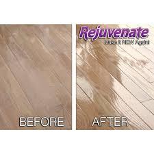 floor laminate floor restorer finish rejuvenate wood floor