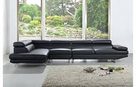 canap moderne design articles with canape relax tissu chateau dax tag canape relax
