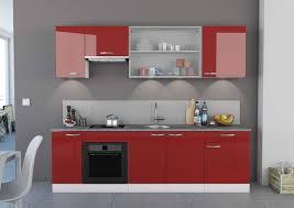 meuble suspendu cuisine peinture laquée pour meuble galerie et meuble suspendu cuisine