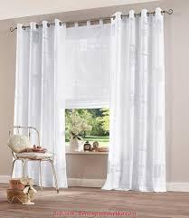 gardinen schlafzimmer schön erstaunlich vorhänge im