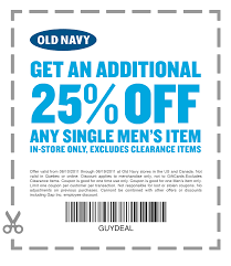 Old Navy Promotion Code / Rock And Roll Marathon App 26 Best Examples Of Sales Promotions To Inspire Your Next Offer Pottery Barn Black Friday 2017 Sale Deals Christmas 9 Best Presidents Day Marketing Images On Pinterest Kids Promo Code September Youtube Home Facebook 41 Welcome Emails Email Marketing Code For Macys Online Car Wash Voucher Cyber Monday Top Sales Southern Mama Guide Fniture List Table And Chairs Barn Coupon Codes Shipping 2014 Never Underestimate The