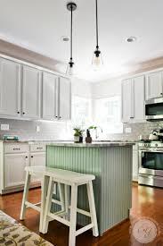 100 Best Home Interior Design 14 Ers In Virginia
