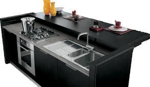 cuisine haut de gamme cuisiniste monaco installateur de cuisines aménagées haut de gamme