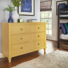 6 Drawer Dresser Walmart by Dressers Interesting 6 Drawer Dressers Design Ideas 6 Drawer