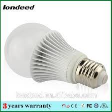 light bulb tospo light bulbs 2000000 piecepieces per month port