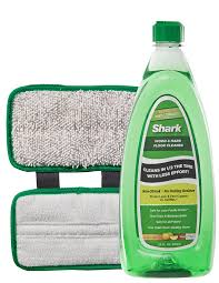 Shark Floor Steamers Walmart by Amazon Com Shark Wood And Hard Floor Concentrate And