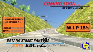 100 Uk Truck Simulator Map UK Edisi Xtreme Road Kdl Android Internet