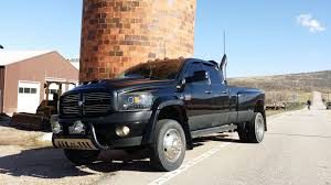Ram 5500 One Monstrous Build | Diesel Tech Magazine Weld It Yourself Dodge Bumper Move Truck Rewind M80 Concept Should Ram Build A Compact First Look 2017 1500 Rebel Black Ford To Hybrid F150 Garage Built 2014 Ecorunner Ram Pickup Trucks And Commercial Vehicles Canada 0712_8l_24sup6_inch_li_kit23_dodge_ram_3500_after Mount Zion Offroad 2013 2500 Game Over Teams Up With Superman Man Of Steel Power Wagon Larry H Miller Center 104th For Sale In 2018 Limited Tungsten 3500 Models Dans 2016 Ram Ecodiesel Crew Cab Tradesman 4x4 Build Page 3