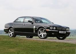 74 best Jag XJR images on Pinterest