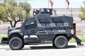 Watershed News: City Of Redlands Pd's New Mrap Mrap Cougar 4x4 Noose Fib Edition Addon Gta5modscom Militarycom Okosh Matv Wikipedia Asian Defence News Panus New Phantom 380x1 44 Armored Cars Ukrainian Armor Varta 21st Century Arms Race Clovis Has An Is That Ok With You Valley Public Radio Pidiong San Juan Mine Resistant Ambush Procted Vehicle Watershed News City Of Redlands Pds New Mrap Zombiepedia Fandom Powered By Wikia Top 14 Police Departments Free Draws Criticism Manuals Western Rifle Shooters Association
