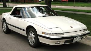 Buick Reatta Classics For Sale - Classics On Autotrader Come In And Lets Talk Story Breaking Into Cars Other Jn Chevrolet In Honolu Hawaii Chevy Dealership On Oahu Island Princess Kaha Twitter Only In Hawaii Httpstco Craigslist Used Fniture For Sale By Owner Prices Under 100 Maui Homes 635 14 Foclosures 43 Short Sales Houston Motor Jim Falk Motors Of Kahului A Kihei Pukalani 1969 San Diego Ca Dastun 510 Ads Pinterest Diego Toyota Tacomas Jo Koy Youtube Cash For Hi Sell Your Junk Car The Clunker Junker Dodge Dw Truck Classics Autotrader