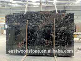 24x24 Black Granite Tile by Black Marquina Granite Mosaic Tile 24x24 Granite Tile Buy Black