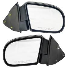 Side View Mirror Sets For Chevrolet Blazer Full-Size, Chevrolet S10 ... Heavy Duty Truck Mirror Rh Gowesty Truck Miscellaneous Driver And Passenger Side 2226 Car Universal Low Mount And Van Auto Rear Universal Lorry Bus 42cm X 20cm Daf Iveco Stock Photos Images Alamy View Mirror Of Truck Or Long Vehicle Safety During Travel Photo Edit Now 600653819 Shutterstock Jack Ripper Vector Free Trial Bigstock How To Use Properly Set Your Mirrors On A Big Rig Youtube Mir04 Clip On Suv Van Rv Trailer Towing Side Mirror