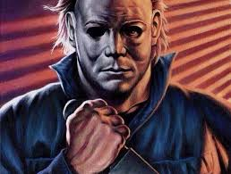 Halloween 3 Rob Zombie Cast by Halloween 3 Michael Myers Is Back But Where Is He Headed