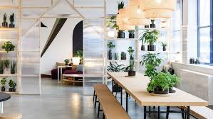 lsn design directions ikea space 10
