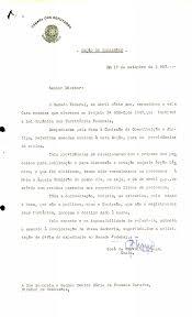 Frederico Augusto Di Trindade Amado LIVRO Direito Previdencirio