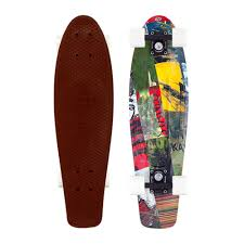 Organic Nickel Cruiser Complete, Penny - W82 Longboard Skvora Limited Loaded Tan Tien Longboards Tantien Complete Longboard Atbshop Penny 27 Nickel Skateboard Toucan Tropicana Universo Blackout Trucks Skate Best Truck 2018 How To Adjust Your Trucks On A Board Youtube 288 Inch Pp Board Griptape With Uv Prting Top 5 Seagull 2pcs 325 Anchor Shape For Mini The Hundreds Skater Hq Worker Engly Pro Lightup Wheels Sportline Shark Brand White Retro Black Wheel Long 10 Best Roller Scooters Images Pinterest Worlds Electric Drive Mellow Boards Usa