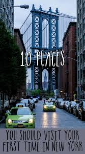 Best 25+ New York City Ideas On Pinterest | New York Travel, New ... 25 Great Bars To Watch Nfl Football In New York City Cool Bars Nyc Pinterest Balconies Outdoor Union Hall There Are Cool And Then Notes Bar Culture Hunting Sixtyfive Nycs Highest Terrace Bespoke Cocktails Top 10 Famous Irish In Sixty Soho Celebrate St Patricks Day With The Best Pubs Maps Eater Ny Cheap Where Drink On Budget Nyc From Cocktail Dens To Beer