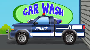 Car Wash | Police Pickup Truck | Trucks For Children - YouTube Vector Cartoon Pickup Photo Bigstock Lowpoly Vintage Truck By Lindermedia 3docean Red Yellow Old Stock Hd Royalty Free Blue Clipart Delivery Truck Image 3 3d Model 15 Obj Oth Max Fbx 3ds Free3d Drawings Trucks 19 How To Draw A For Kids And Spiderman In Cars With Nursery Woman Driving Gray Pick Up Toons Surprised Cthoman 154993318 Of A Pulling Trailer Landscaper Equipment Pin Elden Loper On Art Pinterest Toons