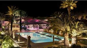 100 Sezz Hotel St Tropez Spa Blissful Indulgence On The French Riviera