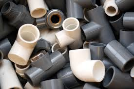 Best Sink Material For Well Water by Common Pipe Materials Used In The Home