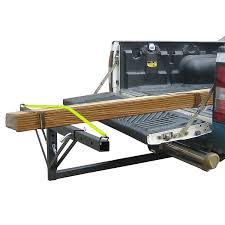 Tow Tuff Adjustable Steel Truck Bed Extender For Class III & Class ... Best Bed Extenders For Trucks Amazoncom Compare Vs Xtreme Gate Truck Etrailercom Erickson The Big Bed Tail Extender At Lowescom Rage Powersports Hitchext Hitchrack Adjustable Load Toys Top Accsories The Of Your Truck Diesel Tech Tundra Vehicles Architect Age Bell Universal Part 1 Youtube Amp Research Bedxtender Hd Sport 042018 Ford Review Extreme Gate Tailgate Extender Xg 001 Southwind Kayak Center Yakima Longarm Nrscom