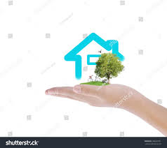 Hand Holding Home Concept Design Stock Photo 286293701 - Shutterstock Eco House Home Concept Design Icon With Leaves Abstract Interior Openconcept Modern Victorian Makeover Best Ideas Stesyllabus On Blue Backgroundclean Stock Vector 309523241 Simply Elegant At The Lake By Igor Architecture Rethking Urban Housing Vintage Hunter Valley Australian Efficient Designs Energy Surprising Concepts Contemporary Idea Cool Images Home Design Extrasoftus All New