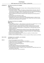 Building Maintenance Worker Resume Samples | Velvet Jobs Best Of Maintenance Helper Resume Sample 50germe General Worker Samples Velvet Jobs 234022 Cover Letter For Building 5 Disadvantages And 18 Job Examples World Heritage Hotel Com Templates Template Man Cv Maintenance Job Resume Examples Worldheritagehotelcom 11 Awesome Ideas 90 Report Lawn Care Description For