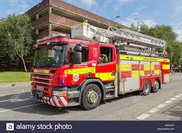 Swansea, UK: August 13, 2017: A Scania Fire Engine Responds To An ... Luyake Fire Vehicle Manufacturing Co Ltd Boise Fire Truck Manufacturer Lands Multimillion Dollar Contract Rosenbauer America Trucks Emergency Response Vehicles News Ferra Apparatus Logo Fap On Old Red Truck Montenegro Editorial Photography Sterling Heights Department Halt Mini Pumper Danko Equipment Sinotruk Howo 8000litershowo 4x2 Ahmad Medix Life Care Manufacturer Imc Connected Transportation Rev Launches Smart Platform For