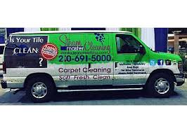 3 best carpet cleaners in san antonio tx threebestrated review
