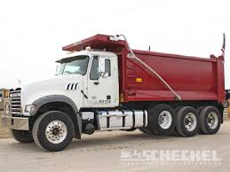 100 Cheap Semi Trucks For Sale By Owner On Road Trailers