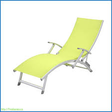 chaise hesperide élégant chaise longue hesperide collection de chaise décor 140