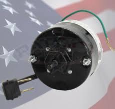 Nutone Bathroom Fan Motor by 82513 For Nutone Bathroom Fan Vent Motor C23405 C23388 23405ser