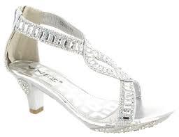 cheap gold high heels for women is heel part 426