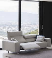 Hgnvcom Latest Modern Sofa Design 2016 Set Designs For Living