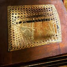 Chair Caning And Seat Weaving Kit by Cost For Chair Caning Seatweaving Comseatweaving Supplies